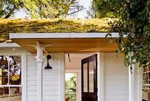Future Tiny House