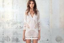 fashion / by Kathryn O