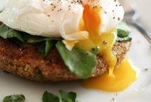 lettuce, lemons & limes / enticing food delights the senses / by Dana Hendley