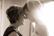 Wedding / by Hilary Rinker