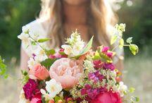 enchanted weddings / by Dana Hendley