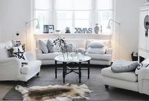 home/interior: living room