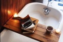 home/interior: bathroom