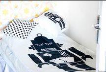 i love 'robots' - serie / Vanaf nu brengt de kleine zebra regelmatig heel wat inspiratie per thema. Maurits (7) bijt de spits af met zijn favoriete robot-spulletjes. Sinds Maurits kan praten is hij gefascineerd door robots oftewel 'roomboten' zoals hij ze zelf noemt. / by de kleine zebra webboetiek