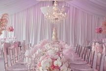 DREAM JOB----wedding planner <3