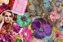 create fashion / by Rebecca Dunham