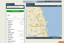 Website Info / Start your search for a new home at DowntownChicagoRealEstate.com