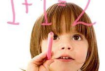 Educational Games. / by MeeGenius! eBooks for Kids