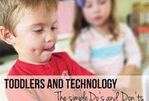 Articles We Love. / by MeeGenius! eBooks for Kids