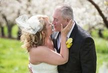 Wedding Images / Wedding images by Brian Pasko Photography based in Portland, Oregon / by Brian Pasko Photography