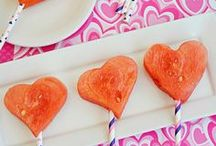 *Amazing Pins from Blogs* / OBC14 Members share their best posts. Recipes, Crafts, and Lifestyle