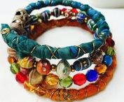 Etsy finds - Jewelry