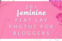 Graphics Design / graphics design, brand, branding, graphics, infographics, stock photos, free stock photos, photography, flat lay, colour palette, color palette, font, feminine stock photos, styled stock