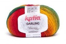 USKnits - yarn we love! / Yarn that we use or planing to use!