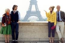 J'taime Paris