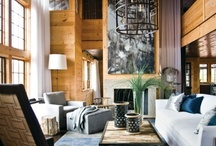 Rooms That Rock