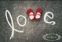 ❤️Follow Your Heart❤️