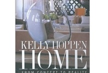 Kelly Hoppen Interiors !!! / by Marika Piekkala