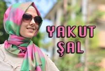 Yakut Şal