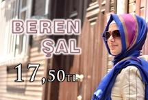 Beren Şal