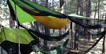 Camping with Kids / Camping with kids is a lot of fun.  What you need to take camping when you go with kids. What to do with kids while you are camping.