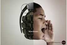 Ads that we like / Creative, original and relevant higher-education advertisements from around the world.