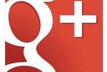 Google Plus for Business / Hints and tips on how to use Google+ to help your business generate more customers. / by Status Social