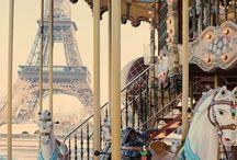 Paris My Love...