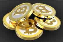 Bitcoin / Digital currencies