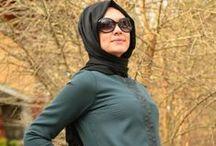Şükran Ferace Modelleri / Tesettür giyim şükran ferace modelleri tasarımı ve duruşu ile Şükran Ferace,indirimli olarak güvenilir alışverişin merkez adresi sefamerve.com'da satılmaktadır. Şükran ferace modelleri farklı renklerinide bünyesinde barındırmaktadır.