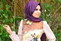 #Sefamerve Tubanur Kombinler / #sefamerve #tunik #tesettür giyim