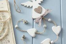 Christmas / Christmas, decorations, diy