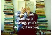 Books Worth Reading / by Rob Okamoto