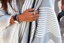 fashionista / by Caroline Fox