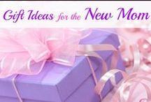 Gift & Giftwrap Ideas / by Lynda Lapine