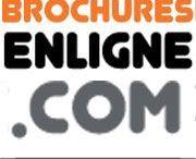 Brochuresenligne.com / Bienvenue sur la bibliothèque virtuelle des catalogues 100% tourisme et loisirs www.Brochuresenligne.com