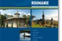 Voyages PAYS de L'EST / Les voyagistes spécialisés voyages Europe de l'Est