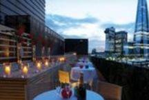 Hotel Londra / Hotel, alberghi, ostelli, B&B per tutte le tasche e per qualsiasi esigenza nell'eclettica capitale inglese  https://www.hotelsclick.com/alberghi/gran-bretagna/LON/hotel-londra.html