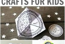 DIY: Fun With The Kids / Fun activities,crafts, and projects to do with kids. Please do not add items you are selling or post with tons of affiliate links. To join this board, please follow this board and email me - tiredincali (at) gmail (dot) com