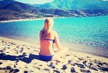 My Corsica