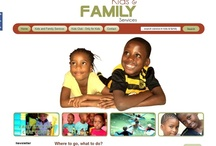 Kids & Family Services / Where to go, what to do? Kids and family service is a website that provides information to parents about their children and family life, where to go and what to do, to meet their educational, health and social needs. This site provides a direction for kids and parents' related products and services, and it further enlightens parents on what is happening within their kids' world.