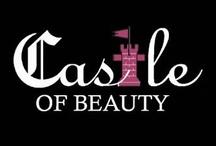 Castle Of Beauty