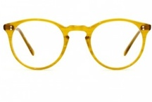 ┊△┊See┊△┊ / All about spectacles