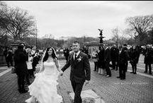 NYC Wedding / New York City Wedding, nyc wedding, central park, central park wedding, nyc wedding ceremony, destination wedding