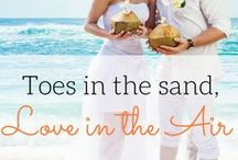 Decadent Destination Weddings / Best destination wedding travel agent per our WeddingWire client reviews! Dreaming of a destination wedding? You'll find tons of inspiration along with some of our best planning tips here!  www.blisshoneymoons.com