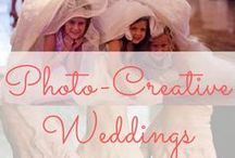 Creative Wedding Photos / Best destination wedding travel agent per our WeddingWire client reviews! Highlight your perfect destination wedding with the best photography ideas. Accent the precious memories of your big day with an element of humor, romance, fantasy and more! Get wedding photo tips and guidance at wwww.blisshoneymoons.com