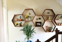 Shelves, cubes,storage,organizing