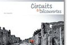 Circuits touristiques, les spécialistes / Voyages circuits découvertes