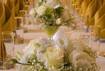 Goodwill DIY Weddings