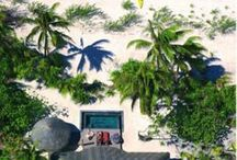 Voyage de Légende / Voyage de Légende est un Tour Opérateur expert sur Tahiti et ses îles, la Nouvelle-Calédonie, le Sri Lanka et l'Agent Général des croisières Paul Gauguin